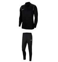 Nike Trainingsanzug Park 20