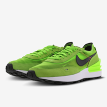Nike Waffle One - Herren Schuhe Foot Locker Germany