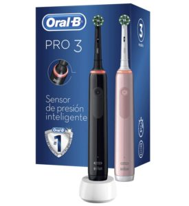 oral b pro 3 3900