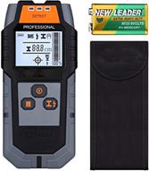 Ortungsgerät Metalldetektor Wand Scanner Detektor Stud Finder Leitungssucher für Stromlei[...]