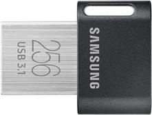 Samsung FIT Plus 256GB Typ-A 400 MB s USB 3 1 Flash Drive Amazon de Computer Zubehör