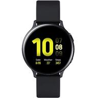 Samsung Galaxy Watch Active2, Fitnesstracker aus Aluminium, großes Display, ausdauernder [...]