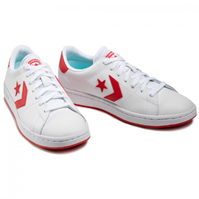 Sneakers CONVERSE - All Court Ox 170251C White University Red