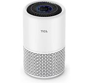 Bild zu TCL Luftreiniger mit HEPA H13-Filter (bis zu 40m², 26dB, 230m³/h) für 59,99€