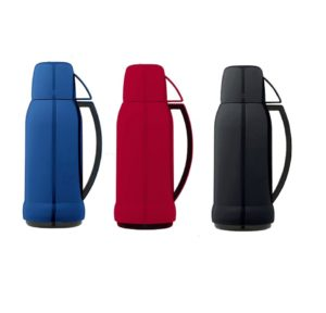 thermos isolierkanne