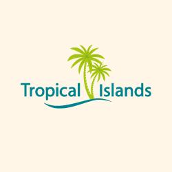 Bild zu Zwei Tage Tropical Islands inklusive Übernachtung ab 49€ pro Person