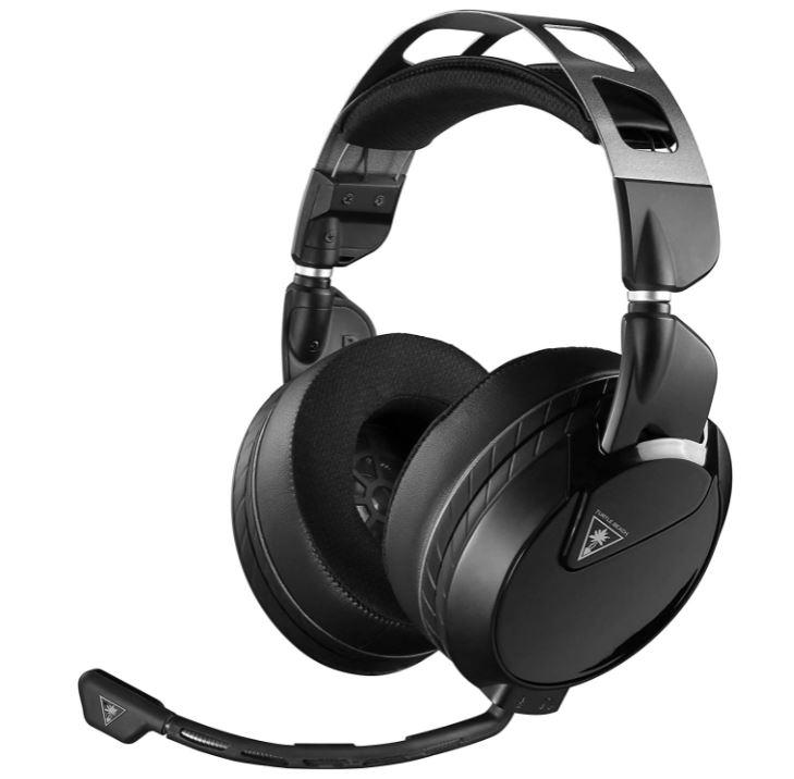 Bild zu Turtle Beach Elite Atlas Gaming Headset für 43,42€ (VG: 73,32€)