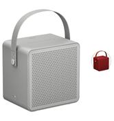 Bild zu Urban Ears Rålis Bluetooth-Lautsprecher für 56,90€ (VG: 98,50€)