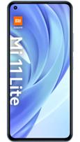 Xiaomi Mi 11 Lite mit Vertrag MediaMarkt Tarifwelt
