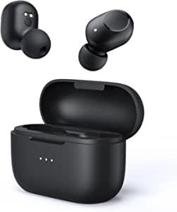 Bild zu Aglaia In-Ear Bluetooth Kopfhörer mit Qi-Wireless und USB-C Lademöglichkeit für 21,41€