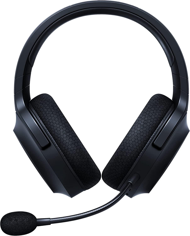 Bild zu Razer Barracuda X Gaming-Headset für 83,39€ (Vergleich: 96,53€)