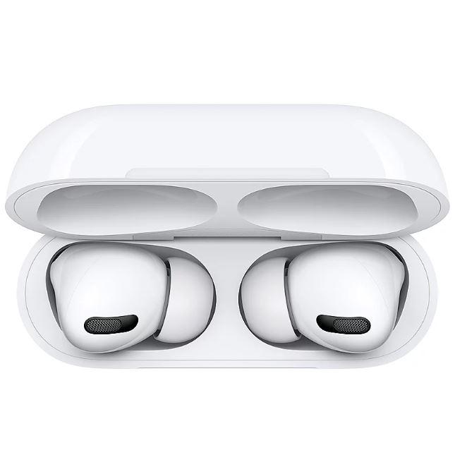 Bild zu Apple AirPods Pro für 179,10€ inkl. Versand