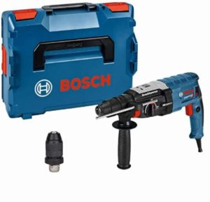 bosch professional bohrhammer