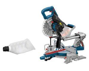 Bosch Professional Paneelsäge