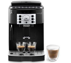 delonghi magnifica s Kaffeevollautomat