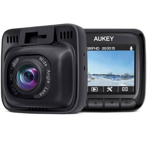 Bild zu 1.080P Dashcam AUKEY DR01 für 28€