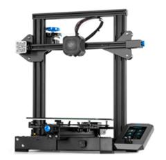 Bild zu Creality Ender-3 V2 3D Drucker für 188,99€ (Vergleich: 218€)