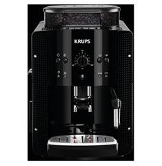 Bild zu Krups Essential EA8108 Kaffeevollautomat für 229,46€ (VG: 276€)