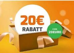 Bild zu Weinvorteil: 20€ Rabatt auf bereits reduzierte Weine (ab 80€ MBW)