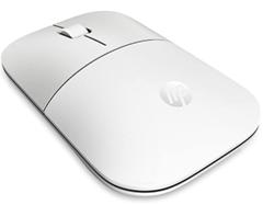 Bild zu [Prime] HP Z3700 kabellose Maus (1200 optische Sensoren, bis zu 16 Monate Batterielaufzeit, USB Anschluss, Plug&Play) für 8,99€ (Vergleich: 12,98€)