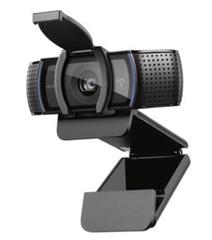Bild zu Logitech C920s HD Pro Full HD-Webcam 1920 x 1080 Pixel mit Klemmhalterung für 63,99€ (Vergleich: 71,31€)