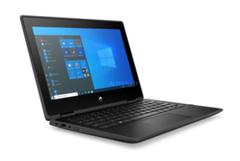 Bild zu HP ProBook x360 11 G7 (3C3Q2ES) Notebook (128GB, Windows 10 Pro Education 64-Bit, 60 Hz Display) für 349€ (Vergleich: 699,12€)