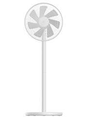 Bild zu Xiaomi Mi 1C Standventilator mit App-Steuerung für 36,99€ (Vergleich: 49,99€)