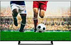 Bild zu Hisense 55AE7200F 55 Zoll UHD LED Fernseher für 389,70€ (VG: 479€)