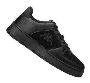 kappa salerno sneaker