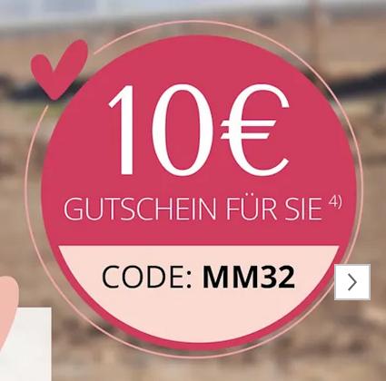 Bild zu MiaModa: 10€ Rabatt auf alle Artikel im Shop (40€ MBW)
