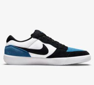 nike sb force 58 sneaker