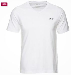 reebock t-shirt