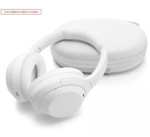 sony wh-1000 xm4 limited edition