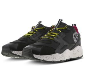 timberland ripcord sneaker
