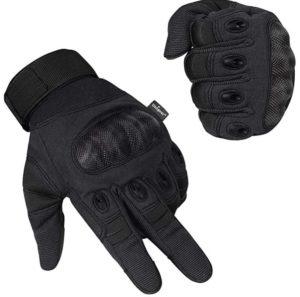 unigear Handschuhe