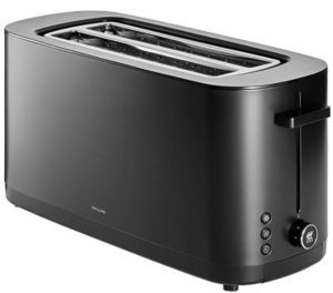 zwilling toaster