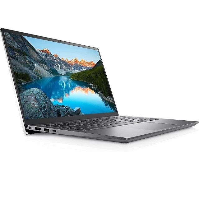 Bild zu 14 Zoll Full-HD Notebook Dell Inspiron 14 5415 (AMD Ryzen 5 5500U, 8GB RAM, 256GB SSD) für 499€ (Vergleich: 698,99€)