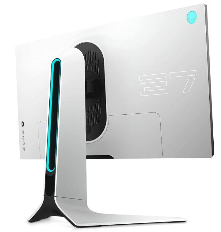 Bild zu Dell Alienware AW2720HFA 27 Zoll Gaming Monitor für 269€ (VG: 306,58€)
