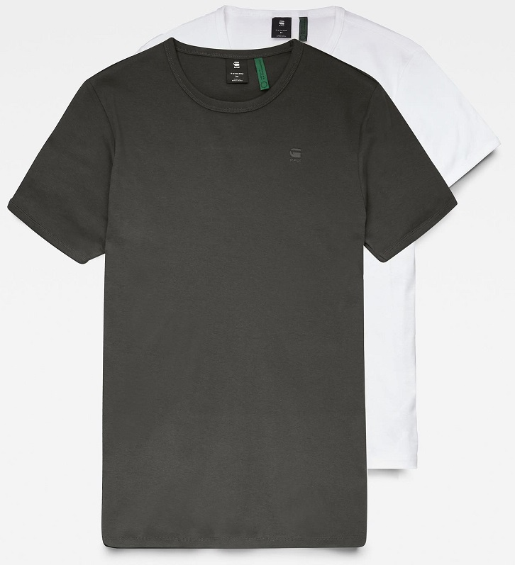 Bild zu Tara-M: 30% Rabatt auf T-Shirt Multipacks