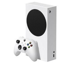 Bild zu Microsoft Xbox Series S 512GB für 222,61€ (VG: 264,90€)