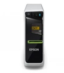 Bild zu Epson LabelWorks LW-600P Etikettendrucker für 49€ (Vergleich: 69,89€)