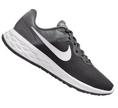 Bild zu Nike Schuh Revolution 6 Next Nature für 39,95€ (VG: 49,45€)