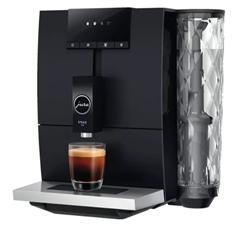 Bild zu JURA ENA 4 (EA) Kaffeevollautomat für 495,78€ (Vergleich: 569€)