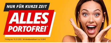 Bild zu Druckerzubehör: nur heute + morgen alle Artikel portofrei ab 9,99€