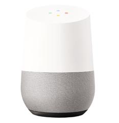 Bild zu [Refurbished] Google Home WiFi Smart Lautsprecher für 39,90€ (Vergleich: 59€)