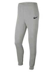 Bild zu [endet heute] Nike Trainingshose Team Park 20 Fleece für 23,95€ (VG: 28,97€)