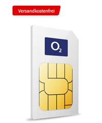 Bild zu o2 Free M (20GB LTE/5G Datenflat, SMS und Sprachflat) für 29,99€/Monat + 400€ MediaMarkt Gutschein + 100€ Wechselbonus