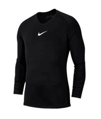 Bild zu Nike Funktionsshirt Park First Layer 2er Pack für 27,95€ (VG: ab 32€)