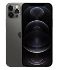 Bild zu Apple iPhone 12 Pro für 49€ mit 40GB LTE Datenflat und Sprach-/SMS-Flat im Telekom Netz für 49,99€/Monat