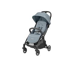 Bild zu MAXI COSI Kinderwagen Jaya für 223,99€ (VG: 269€)